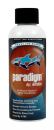 ATM Paradigm All Natural Dechlorinator 473ml
